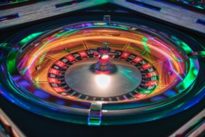 Explore a world of entertainment with anbefaltcasino